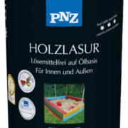PNZ Holzlasur