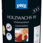 PNZ Holzwachs