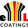 Logo Hesse Coatings